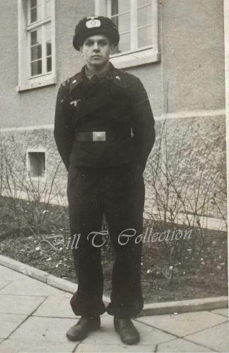 Click image for larger version.  Name:panzer in beret portrait_final.jpg Views:80 Size:245.2 KB ID:212669