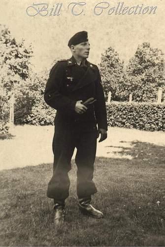 Click image for larger version.  Name:Panzer man w sidecap_final.jpg Views:125 Size:210.1 KB ID:212672