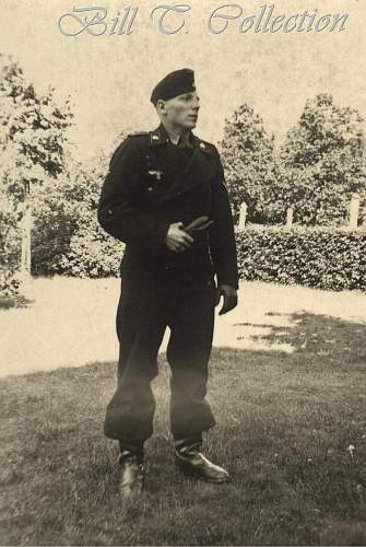 Click image for larger version.  Name:Panzer man w sidecap_final.jpg Views:128 Size:210.1 KB ID:212672