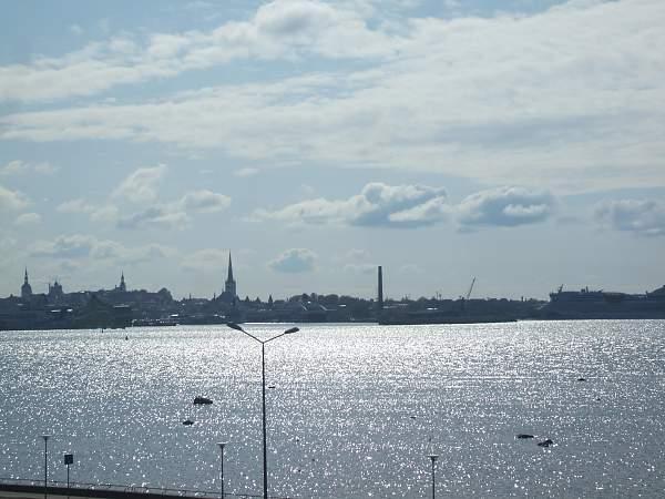 Click image for larger version.  Name:Estonia May 2008 048.jpg Views:167 Size:275.2 KB ID:21270