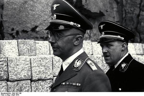 Click image for larger version.  Name:Bundesarchiv_Bild_192-140,_KZ_Mauthausen,_Himmler_mit_Eigruber.jpg Views:721 Size:73.1 KB ID:21274