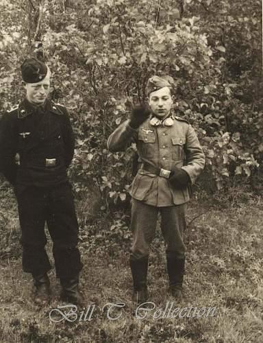 Click image for larger version.  Name:panzer men w goggles_final.jpg Views:158 Size:264.3 KB ID:212923