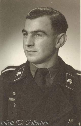 Click image for larger version.  Name:Panzerman Studio Portrait with bar_final.jpg Views:200 Size:238.1 KB ID:212924