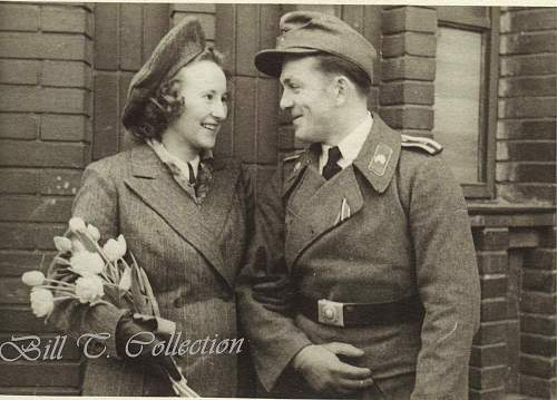Click image for larger version.  Name:StuG man and wife_final.jpg Views:123 Size:252.2 KB ID:213054