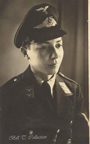 Click image for larger version.  Name:Luftwaffe boy portrait_final.jpg Views:110 Size:242.3 KB ID:213055