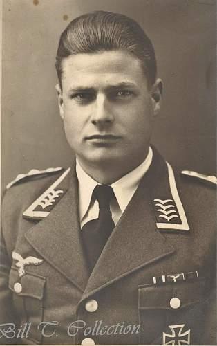 Click image for larger version.  Name:Luftwaffe Portrait ek1_final.jpg Views:204 Size:251.9 KB ID:213056