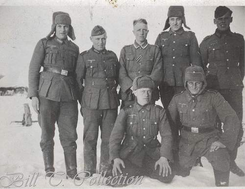 Click image for larger version.  Name:Army winter russia_final.jpg Views:253 Size:223.2 KB ID:213409