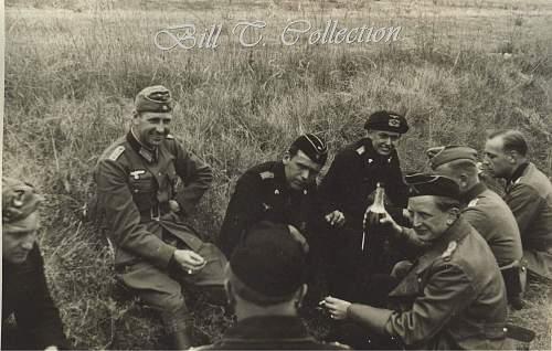 Click image for larger version.  Name:Panzer regiment 2_final.jpg Views:711 Size:264.1 KB ID:213412