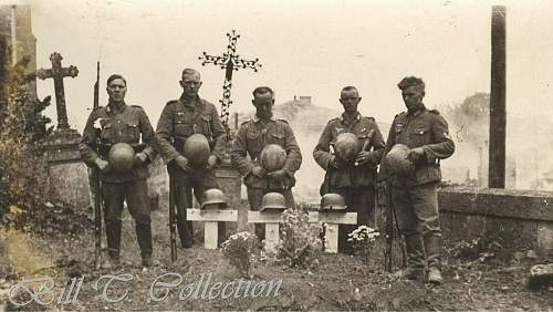 Click image for larger version.  Name:Ardennes 1940 graves_final.jpg Views:620 Size:242.0 KB ID:213414