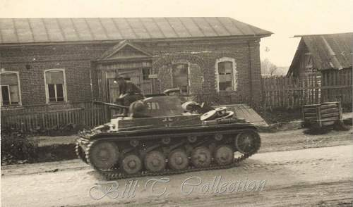 Click image for larger version.  Name:panzer 301_final.jpg Views:120 Size:228.3 KB ID:216179