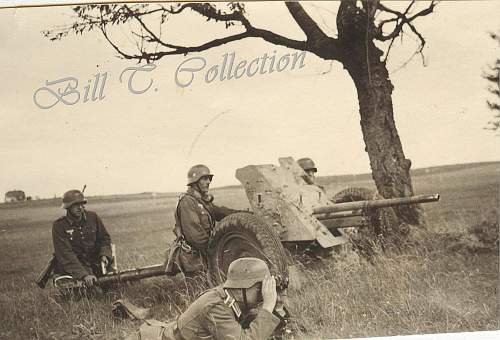 Click image for larger version.  Name:panzerjagers_final.jpg Views:237 Size:244.2 KB ID:216181
