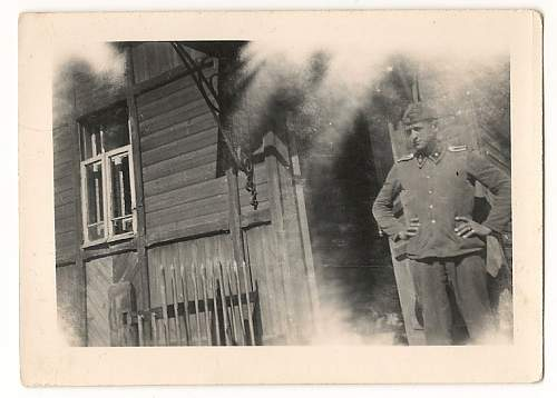 Click image for larger version.  Name:temp camp guard.jpg Views:92 Size:101.6 KB ID:216538