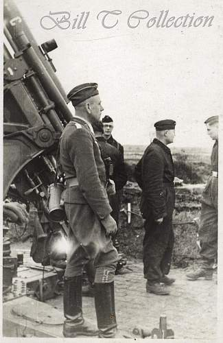 Click image for larger version.  Name:flak crew1_final.jpg Views:102 Size:236.6 KB ID:216782