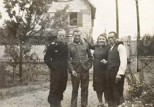 Click image for larger version.  Name:panzerman w others.jpg Views:112 Size:225.9 KB ID:216783