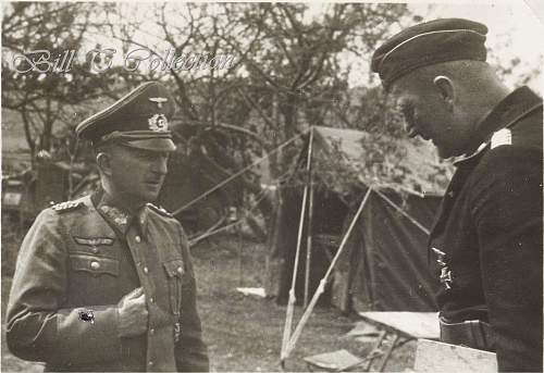 Click image for larger version.  Name:General w Panzer Major_final.jpg Views:100 Size:248.7 KB ID:216785