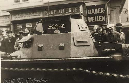 Click image for larger version.  Name:Panzer IV_final.jpg Views:172 Size:217.3 KB ID:217518