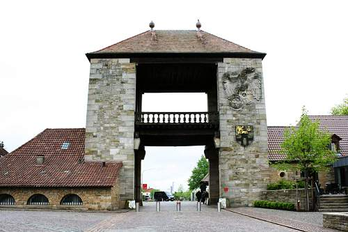 Click image for larger version.  Name:119 Deutsches_Weintor_S�dliche_Weinstrasse.jpg Views:127 Size:246.1 KB ID:217643
