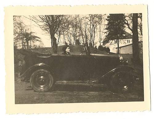 Click image for larger version.  Name:SS staff car3.jpg Views:70 Size:129.3 KB ID:218383