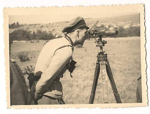 Click image for larger version.  Name:Field  glasses.jpg Views:201 Size:100.3 KB ID:218844