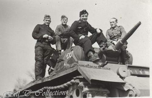 Click image for larger version.  Name:panzer 533_final.jpg Views:159 Size:114.6 KB ID:219637