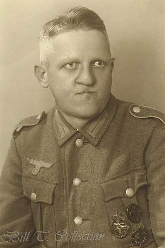 Click image for larger version.  Name:panzer kampf in wear_final.jpg Views:113 Size:191.1 KB ID:220530