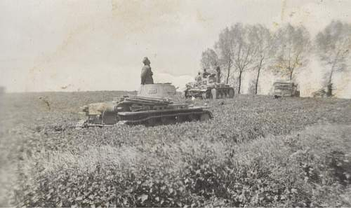 Click image for larger version.  Name:panzer 803.jpg Views:126 Size:151.3 KB ID:220534
