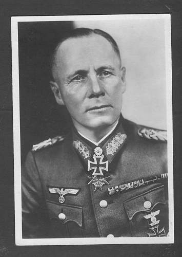 Click image for larger version.  Name:A ROMMEL 001.jpg Views:1294 Size:214.9 KB ID:22126