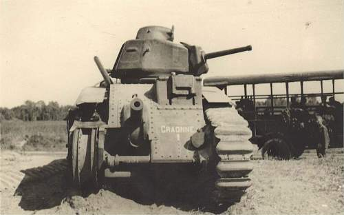 Click image for larger version.  Name:French Char B1.jpg Views:152 Size:172.4 KB ID:223036