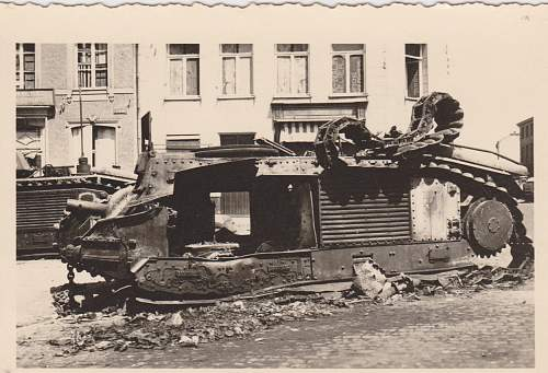 Click image for larger version.  Name:Panzer_Westfeldzug-2.jpg Views:113 Size:255.6 KB ID:223564