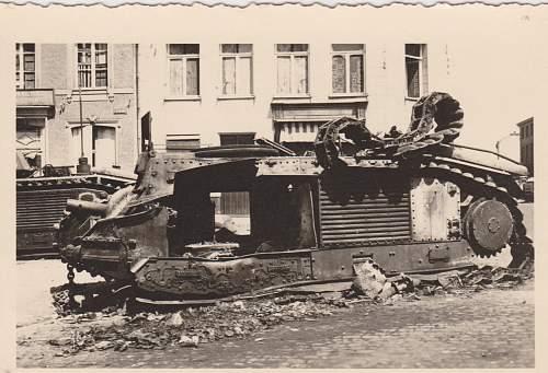 Click image for larger version.  Name:Panzer_Westfeldzug-2.jpg Views:123 Size:255.6 KB ID:223564