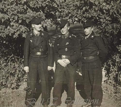 Click image for larger version.  Name:Panzermen KRIM_final.jpg Views:123 Size:214.3 KB ID:224133