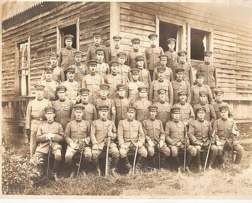 Click image for larger version.  Name:jap-soldiers.jpg Views:152 Size:269.8 KB ID:224570