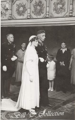 Click image for larger version.  Name:SS wedding Sturm  68_final.jpg Views:248 Size:178.2 KB ID:225412