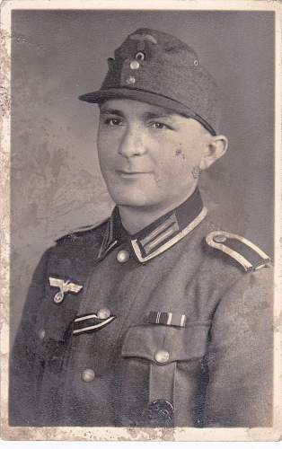 Click image for larger version.  Name:GERMAN WW 2_0003.jpg Views:35 Size:194.8 KB ID:227047