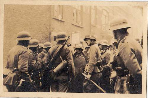 Click image for larger version.  Name:GERMAN WW 2_0006.jpg Views:36 Size:90.8 KB ID:227051