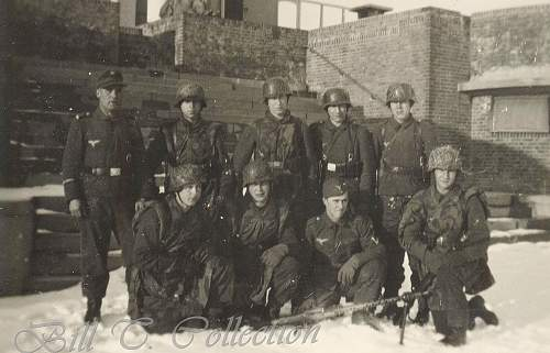 Click image for larger version.  Name:Goring Division_final.jpg Views:982 Size:251.2 KB ID:227541