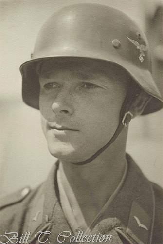 Click image for larger version.  Name:luft helmet portrait_final.jpg Views:139 Size:226.0 KB ID:227543