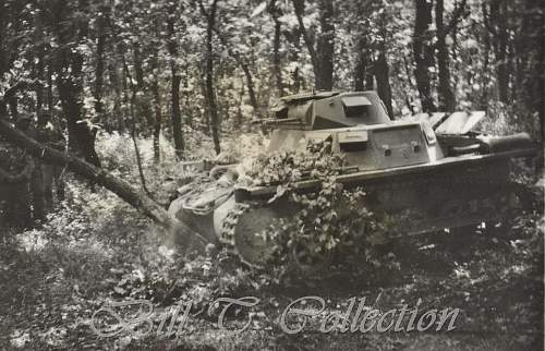 Click image for larger version.  Name:panzer I in woods_final.jpg Views:114 Size:173.4 KB ID:227546