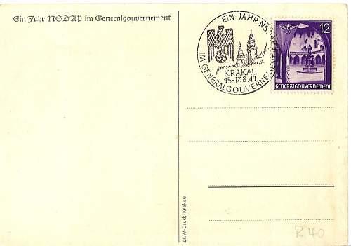 Click image for larger version.  Name:TAG Der NSDAP 2.jpg Views:40 Size:143.8 KB ID:229484