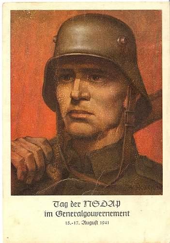 Click image for larger version.  Name:Tag Der NSDAP 1.jpg Views:60 Size:150.2 KB ID:229485
