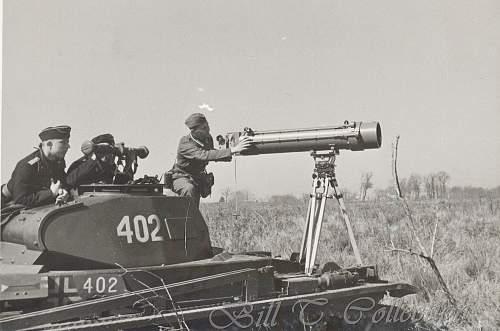 Click image for larger version.  Name:Panzer Range Finders_final.jpg Views:167 Size:151.9 KB ID:231644