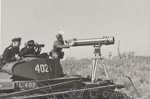 Click image for larger version.  Name:Panzer Range Finders_final.jpg Views:210 Size:151.9 KB ID:231644