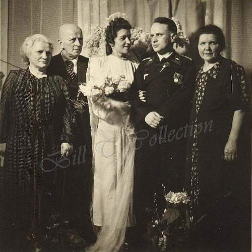Click image for larger version.  Name:panzermann wedding - ost + 4yr medals_final.jpg Views:110 Size:74.1 KB ID:231645