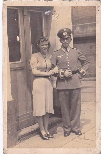 Click image for larger version.  Name:GERMAN WW 2_0004.jpg Views:78 Size:186.1 KB ID:232511