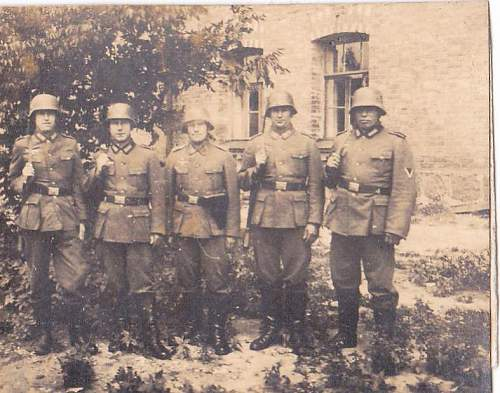 Click image for larger version.  Name:GERMAN WW 2.jpg Views:110 Size:72.3 KB ID:232512