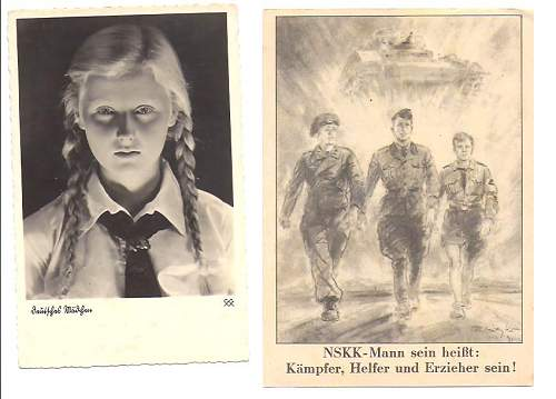 Click image for larger version.  Name:Hitler youth 8-25-11 002.jpg Views:2364 Size:68.6 KB ID:234411