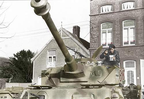 Click image for larger version.  Name:panzer20YES - Copy - Copy.jpg Views:184 Size:106.3 KB ID:235269