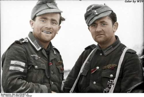 Click image for larger version.  Name:Bundesarchiv_Bild_101I-278-0877-18,_Russland,_dekorierte_Soldaten - Copy.jpg Views:140 Size:57.6 KB ID:235275