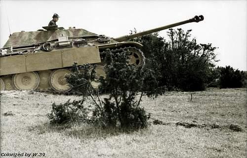 Click image for larger version.  Name:Bundesarchiv_Bild_101I-717-0017-12,_Frankreich,_Jagdpanther - Copy - Copy.jpg Views:457 Size:60.6 KB ID:235276
