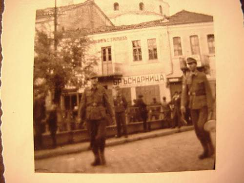 GERMAN WW2 PHOTOS odds and ends, tanks,planes, medals,weapons,